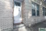 106 Gwinnett Street - Photo 25
