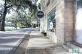 106 Gwinnett Street - Photo 27