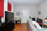 106 Gwinnett Street - Photo 34