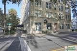 106 Gwinnett Street - Photo 47