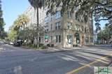 106 Gwinnett Street - Photo 48