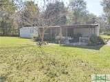 6529 Buchan Road - Photo 32