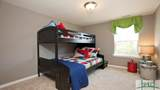7 Scout Court - Photo 14