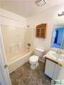 164 Bordeaux Lane - Photo 14