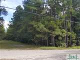 1388 Seabrook Island Drive - Photo 1