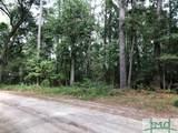 0 Circle Road - Photo 1