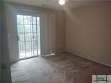 12300 Apache Avenue - Photo 5