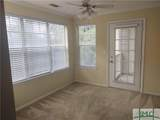 12300 Apache Avenue - Photo 9