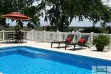 243 Oyster Point Drive - Photo 37
