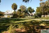 243 Oyster Point Drive - Photo 42