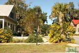 243 Oyster Point Drive - Photo 43