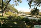 243 Oyster Point Drive - Photo 44
