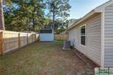 8 Quail Forest Lane - Photo 21