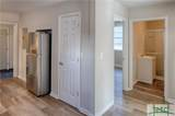 638 Anderson Street - Photo 10