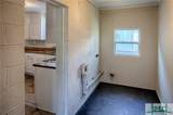 638 Anderson Street - Photo 20