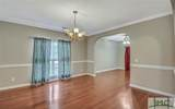 143 White Dogwood Lane - Photo 10
