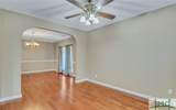 143 White Dogwood Lane - Photo 8