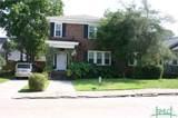 206 50th Street - Photo 1
