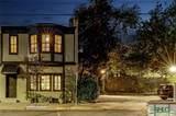 507 Price Street - Photo 2