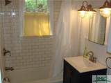 103 Adair Street - Photo 11