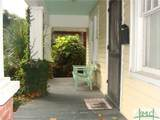 103 Adair Street - Photo 3