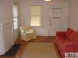 103 Adair Street - Photo 4