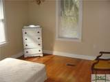 103 Adair Street - Photo 9