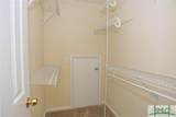 541 Pointe South Drive - Photo 21