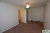 11903 Apache Avenue - Photo 9