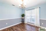 468 Roebling Road - Photo 12