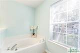 468 Roebling Road - Photo 16