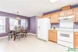 468 Roebling Road - Photo 9