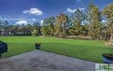1048 Woodland Drive - Photo 28