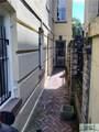 9 Gordon Street - Photo 12