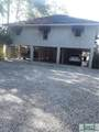 3955 Julienton Drive - Photo 15