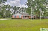 711 Plantation Dr Drive - Photo 1