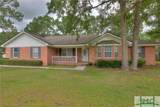711 Plantation Dr Drive - Photo 2
