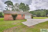 711 Plantation Dr Drive - Photo 3