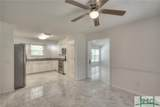 711 Plantation Dr Drive - Photo 4