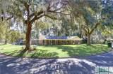 33 Stillwood Circle - Photo 1