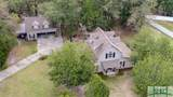 239 Nease Road - Photo 1