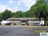 6811 Forest Park Drive - Photo 1
