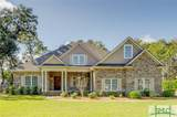 111 Settlers Point Drive - Photo 1