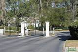 9206 Walden Park Drive - Photo 2