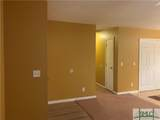 251 Bordeaux Lane - Photo 4