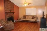 103 Laurelwood Lane - Photo 6