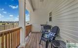 70 Kayton Court - Photo 25