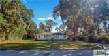 8702 Hurst Avenue - Photo 1