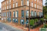 110 York Street - Photo 3