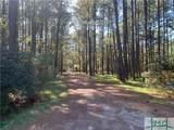 501 Buckhalter Road - Photo 2